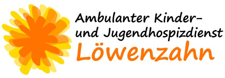 Ambulanter Kinder- und Jugendhospizdienst Löwenzahn Bochum